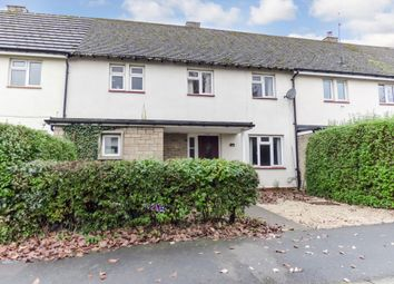 Thumbnail 2 bedroom terraced house for sale in Windsor Crescent, Ovingham, Prudhoe