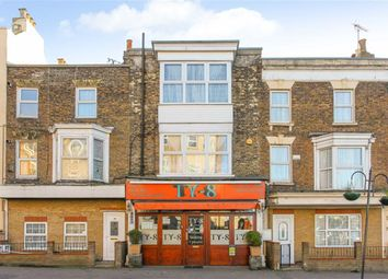 Thumbnail 4 bed property for sale in Northdown Road, Cliftonville, Margate