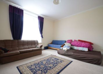 Thumbnail 2 bedroom flat to rent in Arthur Street, Aldershot
