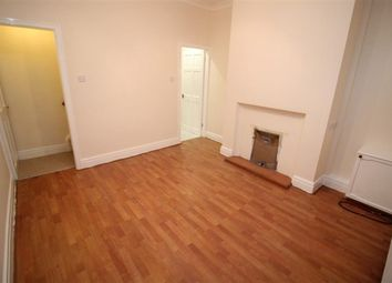 Thumbnail 2 bed property for sale in Gosport Street, Barrow In Furness