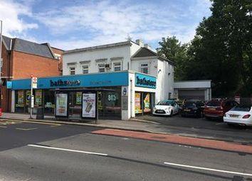 Thumbnail Retail premises to let in Units J, K And L Crown Arcade, Units J, K And L Crown Arcade, London Road, Kingston Upon Thames, Surrey