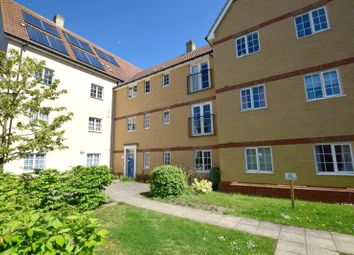 2 bed property to rent in Bramble Road, Witham, Essex CM8