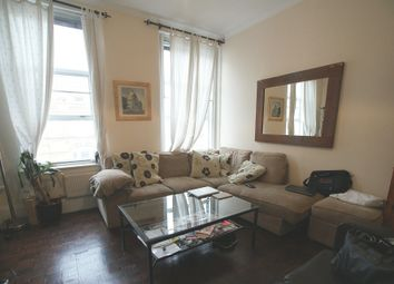 Thumbnail 2 bed flat to rent in Balham High Road, Balham