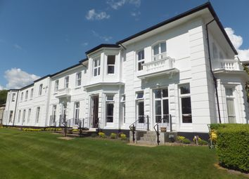 Thumbnail 1 bedroom flat for sale in 36 Lilliput, Thamesfield Village, Henley On Thames, Oxfordshire