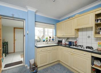 Thumbnail 3 bedroom end terrace house for sale in Palmer Place, Abingdon