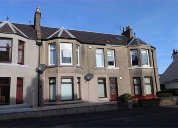 Thumbnail 3 bed maisonette for sale in Spring Valley, Maitland Street, Leven, Fife