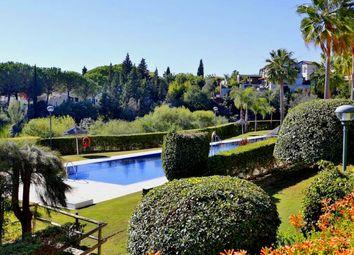 Thumbnail 3 bed apartment for sale in Milla De Oro, Marbella, España, Marbella, Málaga, Andalusia, Spain