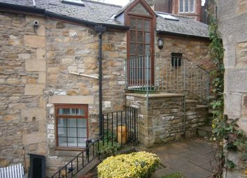 Thumbnail 1 bed maisonette to rent in Hallstile Bank, Hexham