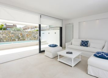 Thumbnail 3 bed town house for sale in 07007, Portitxol, Spain