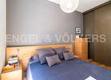 Thumbnail 3 bed apartment for sale in Sant Crist, Barcelona (City), Barcelona, Catalonia, Spain