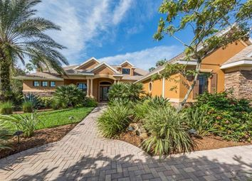 Thumbnail Property for sale in 19780 Cobblestone Cir, Venice, Florida, United States Of America