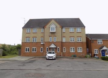 Thumbnail 2 bed flat to rent in Thatcham, Berkshire