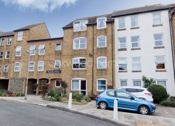 1 bed flat for sale in Cobbs Place, Margate CT9