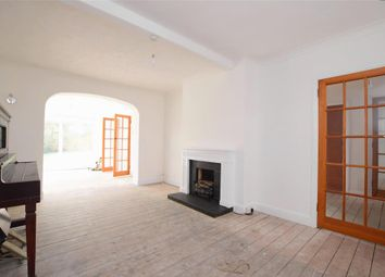 5 bed detached house for sale in Park Way Close, Southwick, Brighton, West Sussex BN42