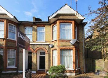 Thumbnail 2 bed flat for sale in Thornbury Road, Osterley, Isleworth