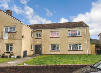 2 bed flat for sale in Somerset House Border Road, Port Talbot, Neath Port Talbot. SA12