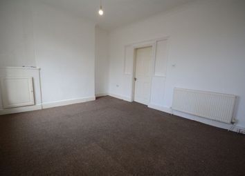 2 bed terraced house to rent in Hawley Street, Colne BB8