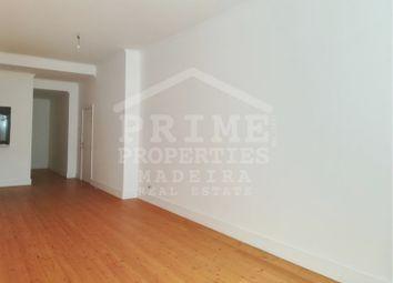 Thumbnail 2 bed apartment for sale in Funchal (São Pedro), Funchal, Ilha Da Madeira