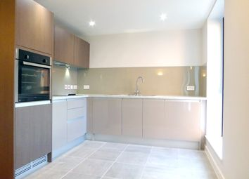 Thumbnail 1 bed flat for sale in 29 Legge Lane, Birmingham