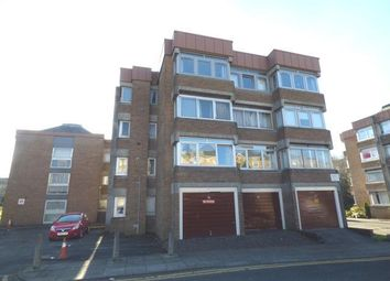 Thumbnail 1 bed flat to rent in Eglinton Court, Shawlands