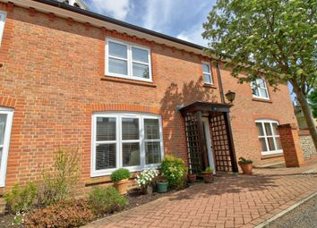 2 bed mews house for sale in North Mill Place, Halstead CO9