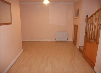 Thumbnail 2 bed flat to rent in South End, Croydon