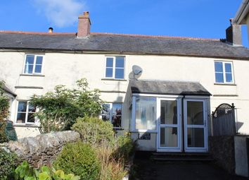 Thumbnail 2 bed cottage for sale in Loddiswell, Kingsbridge