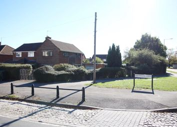 Thumbnail 2 bedroom semi-detached house to rent in Southcote Lane, Reading