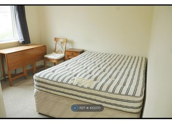 Thumbnail Room to rent in Robinhood Way, Kingston