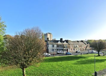 Thumbnail 1 bedroom flat for sale in Captains Row, Lancaster