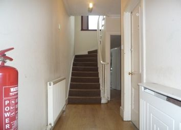 Thumbnail 5 bed town house to rent in Single Room For Let, Kenneth Street, Inverness