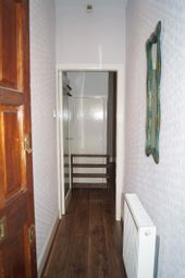 Thumbnail 2 bed terraced house to rent in Bickerdike Avenue, Longsight