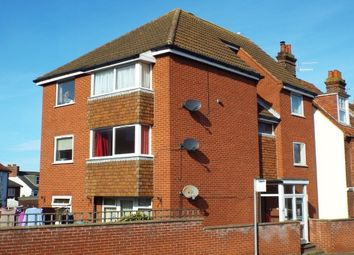 Thumbnail 2 bedroom flat to rent in Station Road, Cromer