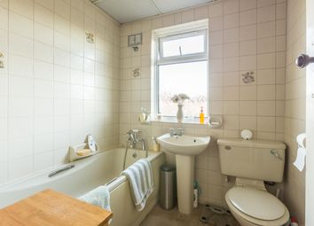 Thumbnail 2 bed terraced house for sale in Chatsworth Drive, Enfield