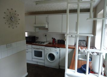 Thumbnail 3 bedroom semi-detached house to rent in Kenmore Crescent, Cleckheaton