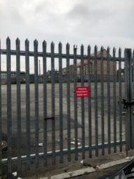 Thumbnail Property to rent in Land, Litlle Hornton Lane