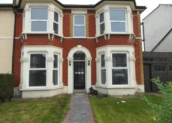 Thumbnail 5 bed terraced house to rent in Sunnyside Road, Ilford, Essex
