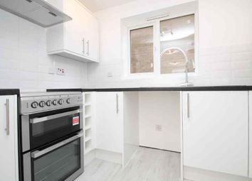 Thumbnail 1 bed flat for sale in Cook Square, Erith