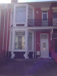 Thumbnail 5 bedroom terraced house to rent in Lothian Road, Middlesbrough