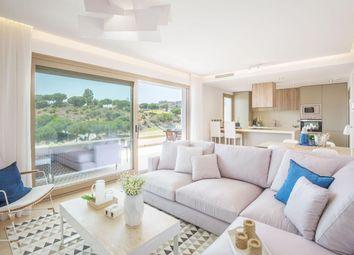 Thumbnail 2 bed apartment for sale in Urbanización La Cala Golf 29649, Mijas, Málaga