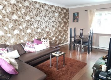 Thumbnail 3 bed detached house to rent in Addison Road, London