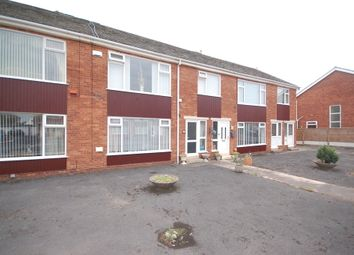 Thumbnail 1 bedroom flat for sale in Settle Court, St. Annes, Lytham St. Annes
