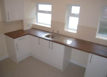 Thumbnail 1 bedroom flat to rent in Chapel Ash, Spruce House, Wolverhampton