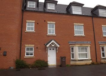 Thumbnail Room to rent in Wharf Lane, Solihull