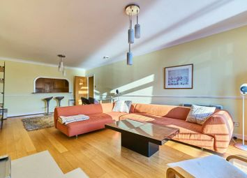Thumbnail Property to rent in High Timber Street, London