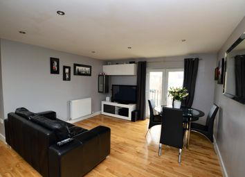 Thumbnail 2 bed detached house for sale in Hazen Road, Kings Hill, West Malling