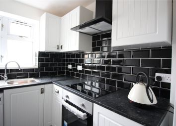 2 bed maisonette to rent in Deegan Close, Stoke, Coventry CV2