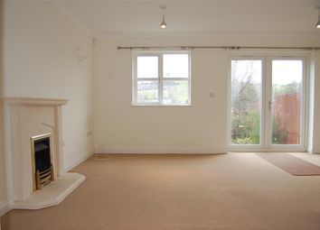 Thumbnail 3 bed semi-detached house to rent in Broadmoor Lane, Bath