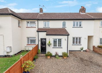 Thumbnail 5 bed terraced house for sale in Narrow Way, Bromley
