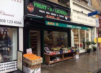Retail premises for sale in Morningside Road, Morningside, Edinburgh EH10